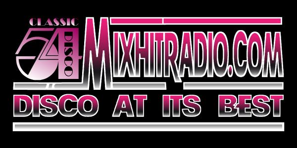 MixHitRadio-Wrestlemania-Font-2017-600×300 |